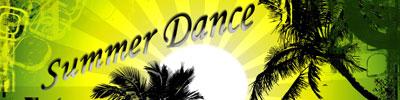 2009-06-18_summer-dance